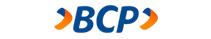 Guía de pagos para BCP